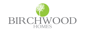 Birchwood Homes Omaha